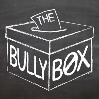 Anti-Bullying Mobile Apps - The BullyBox App Gives Students a Better Way to Report Bullying