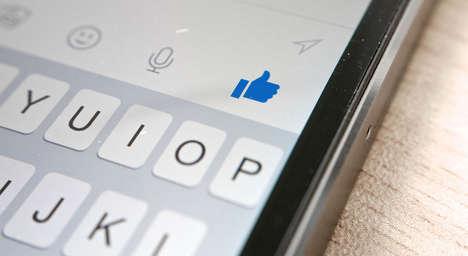 DIY Messaging Bots