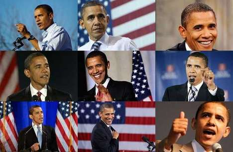 17 Presidential Speeches