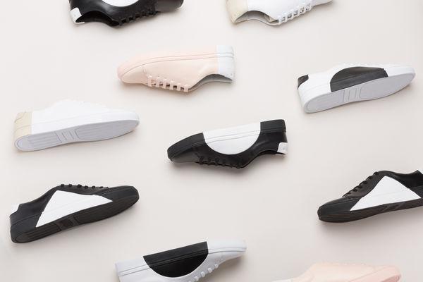 Top 60 Sneaker Releases in August