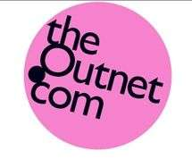 Chic-onomical Virtual Outlets - The Outnet.com is Outlet for Net-a-Porter.com