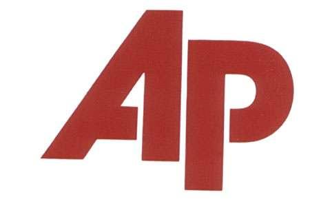 Associated Press:  Jeremy Gutsche on Sarah Palin Fever