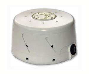 White Noise Machines