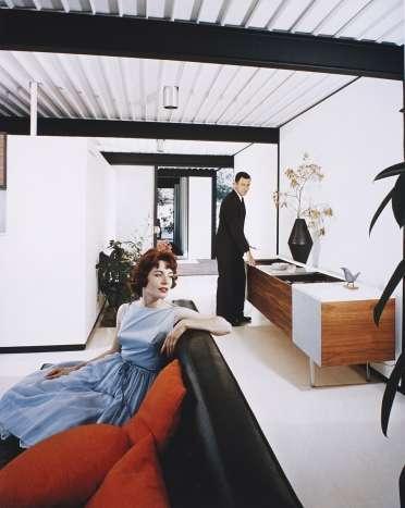 Artistic Home Design Exhibits