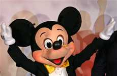 Disney World Domination - The House of Mouse Decides to Shanghai Its Iconic Park