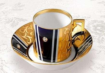 Jewelry Mugs