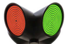Innovative Traffic Lights