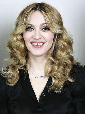 29 Madonna Innovations