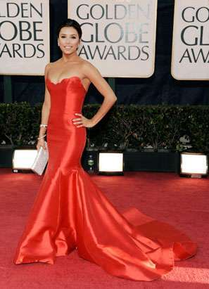 35 Best and Worst Awards Show and Red Carpet Fashions