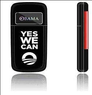 Presidential Phones