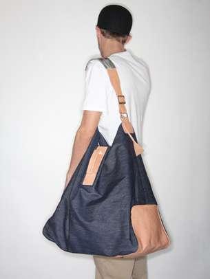 Haute Travel Bags