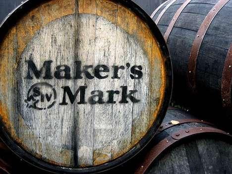 Eco-Friendly Distilleries