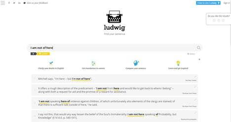 Linguistically Derived Translators