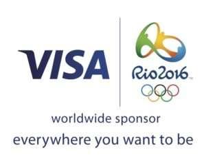 Olympic Partnership Rideshares