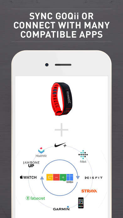 Wearable Fitness Apps