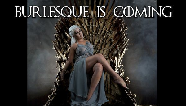 40 Game of Thrones Ideas