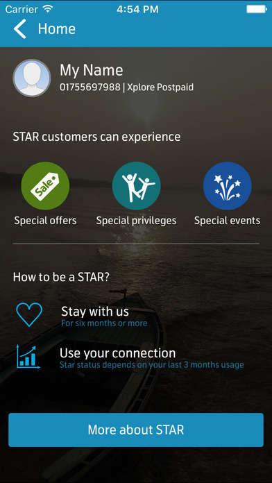 Personalized Telecom Apps - This App Helps Grameenphone's Customers to Take Advantage Of Deals