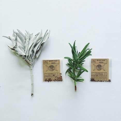 Spiritual Seed Kits
