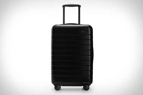 Washing Bag Luggage