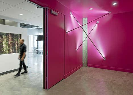 Eclectic Architecture Studios