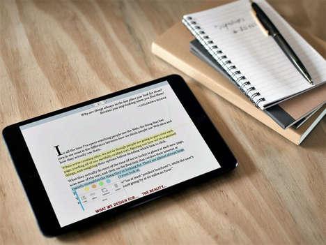 Online College Textbook Retailers