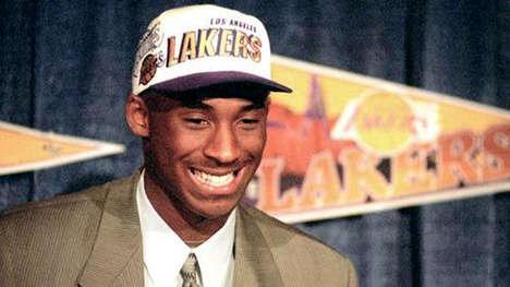 Legendary Basketballer Holidays