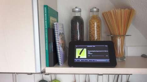 Multi-Room Audio Systems
