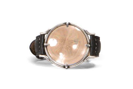 Watch Bracelet Concepts