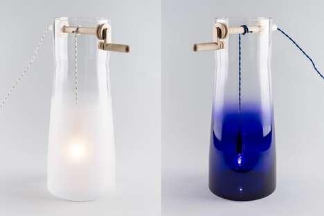 Well-Inspired Lighting