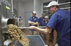 Craft Beer College Courses - This New College Program Gets Students Ready for the Beer Industry