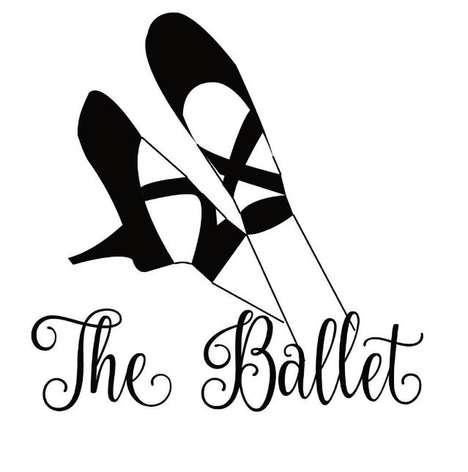 Rapper-Designed Gentlemen's Clubs - 'The Ballet' by Drake Spotlights Female Dancers in a New Way