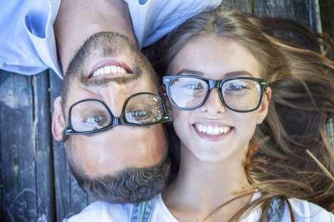 Eyewear Lens Protectors