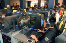 College E-Sports Arenas - UC Irvine will Open the First Ever College E-Sports Arena