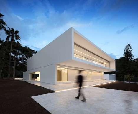 Stark Luxury Homes