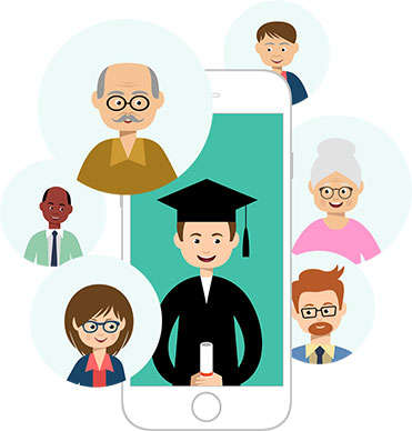 College Savings Apps