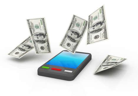 Intelligent Invoicing Apps