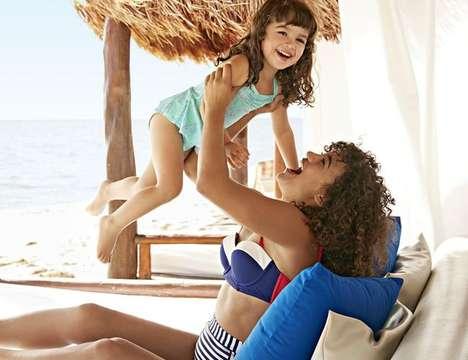 Multicultural Parenting Magazines