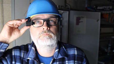 Engineering Bluetooth Glasses