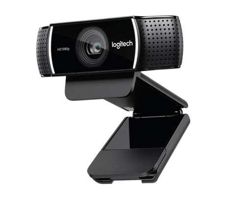 Social Streaming Webcams