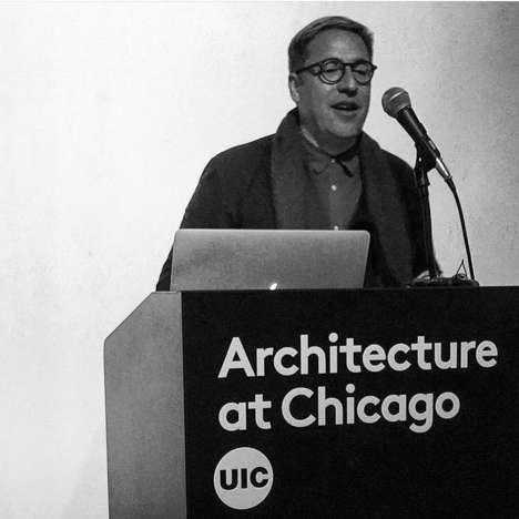 Tuition-Free Architecture Schools
