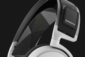 Immersive Gaming Headphones