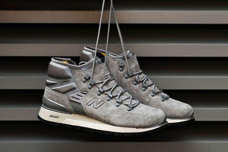 b00fd2e186cc Top 90 Footwear Trends in November
