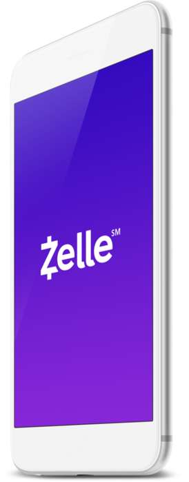 Instant Payment Apps - Major Banking Institutions Hope to Rival Venmo with Zelle