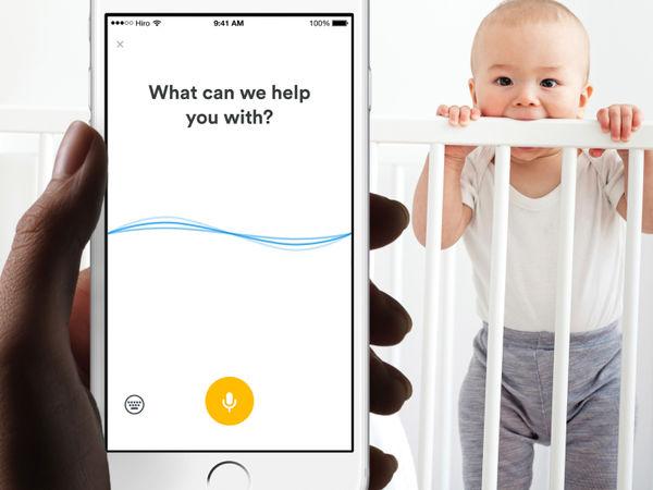 Top 100 Mobile App Ideas in November