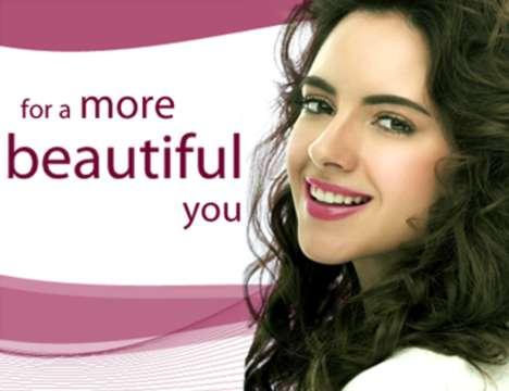 Pakistani Lipstick Brands