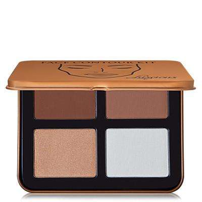 Vegan-Friendly Contouring Kits