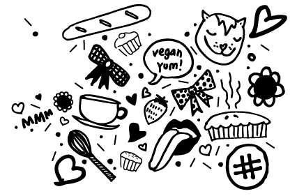 Vegan Animal-Friendly Bakeries