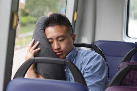 Adjustable Latex Pillows : vita talalay