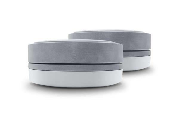 Stackable Cloud Storage Devices