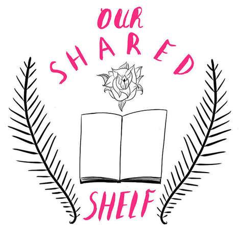 Feminist Book Clubs